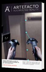 Quelle application de réalité virtuelle ou réalité augmentée est faite pour vous ?