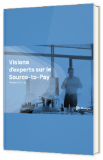 Visions d'experts sur le Source-to-Pay