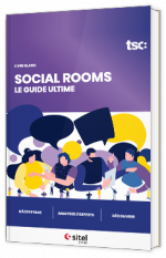 Social Rooms - Le guide ultime