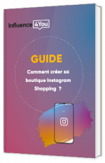 Comment créer sa boutique Instagram Shopping ?