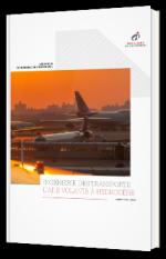 L'aile volante à hydrogène : conception, défis et enjeux