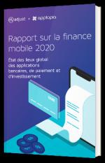 Rapport sur la finance mobile 2020