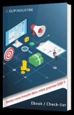 Devez-vous investir dans votre premier ERP ?