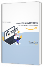 Amazon Advertising : le guide compet pour se lancer