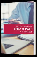 Tout pour réussir votre EPRD et PGFP en 4 étapes
