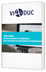 Tiktok, Instagram Reels, Youtube Shorts, Snapchat Spotlight : La révolution des vidéos courtes & créatives