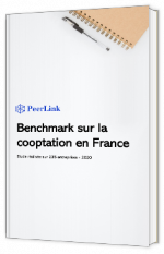 Benchmark sur la cooptation en France