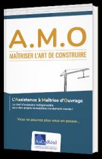 AMO : Maîtriser l'art de construire