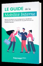 Le guide de la mobilité interne