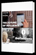 Quel futur pour l'influence ?
