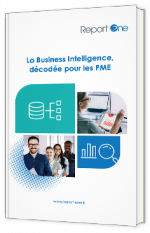 La Business Intelligence décodée pour les PME