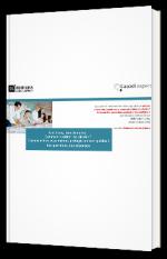 Elus du CSE : assister les salariés et maîtriser le statut  de salarié protégé en cas de licenciements ou de  sanctions disciplinaires