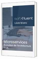 Microservices : Evolution de l'architecture SOA