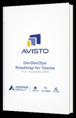 DevSecOps Roadmap
