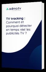 TV tracking : Comment et pourquoi détecter en temps réel les publicités TV ?