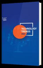 Prévisions et Tendances Tech de 2021