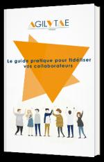 Le guide pratique pour fidéliser vos collaborateurs
