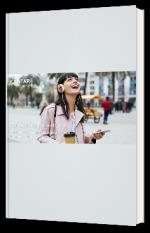 Baromètre de l'Audio Digital : Secteurs et annonceurs en présence en 2019