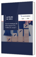 Comment choisir sa solution de prospection commerciale BtoB ?
