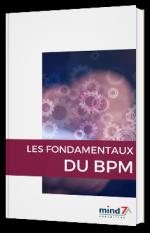 Les fondamentaux du BPM