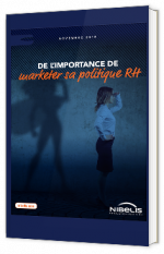 De l'importance de marketer sa politique RH
