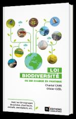 La loi biodiversité en dix points