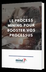 Le process mining pour booster vos processus