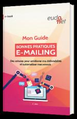 Comment faire une campagne e-mailing efficace