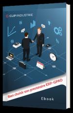 Comment bien choisir votre prestataire ERP-GPAO ?