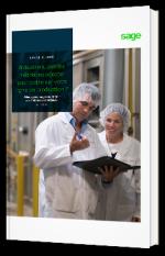 Industriels, quelles méthodes adopter pour optimiser votre ligne de production ?