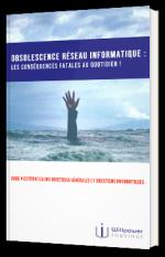 Obsolescence Informatique : Les conséquences fatales au quotidien !