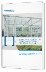 Solutions dédiées ou solution intégrée : pourquoi choisir ?