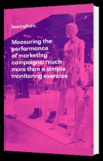 Mesurer la performance des campagnes marketing : bien plus qu'un simple enjeu de pilotage