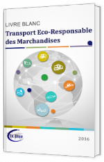 Transport Eco-Responsable des Marchandises
