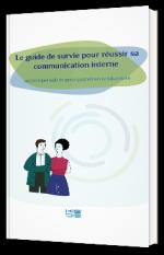 Communication interne: les bases pour bien débuter sa stratégie