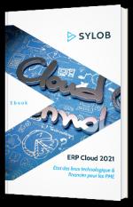 ERP Cloud 2021 : État des lieux technologique & financier pour les PME