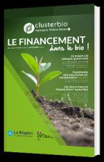 Les solutions de financements dans le bio