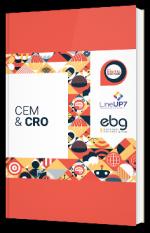 Livre Blanc CEM et CRO : optimisez l'engagement et la transformation sur votre site