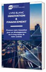 Innovation & Financement