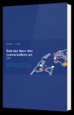 État des lieux des conversations en 2021