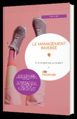 Le Management inversé