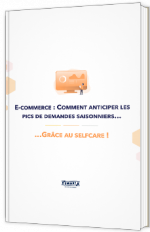 Comment dynamiser vos assets Business Intelligence dans un contexte SAP ?