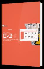 L'E-Commerce B2B en 2020 : Réinventez l'expérience client en 5 points clés !