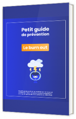 Le guide du burn out