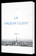 La valeur client