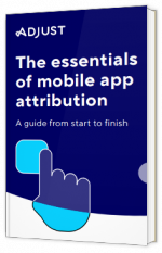The essentials of mobile app attribution