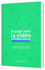 Guide de la vidéo collaborateur