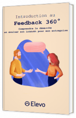 Introduction au FeedBack 360°