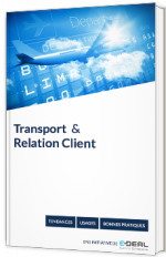 Transport & Relation Client