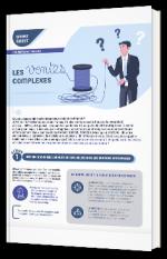Les ventes complexes : comment relever le défi ?